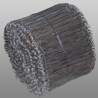 Galvanized Tie Wire/ pvc Coated Tie Wire